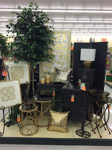 lobby tables and chairs hobby lobby furniture gold and black hobby lobby