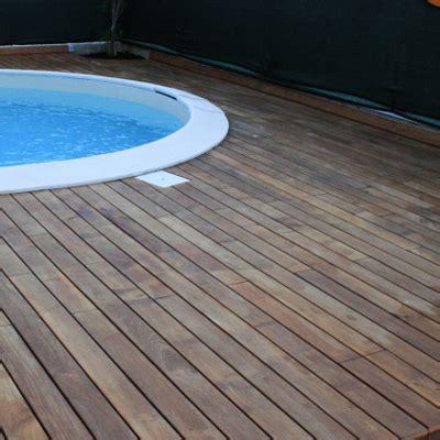 pavimento in teak per esterni pavimenti per esterno leida pavimenti