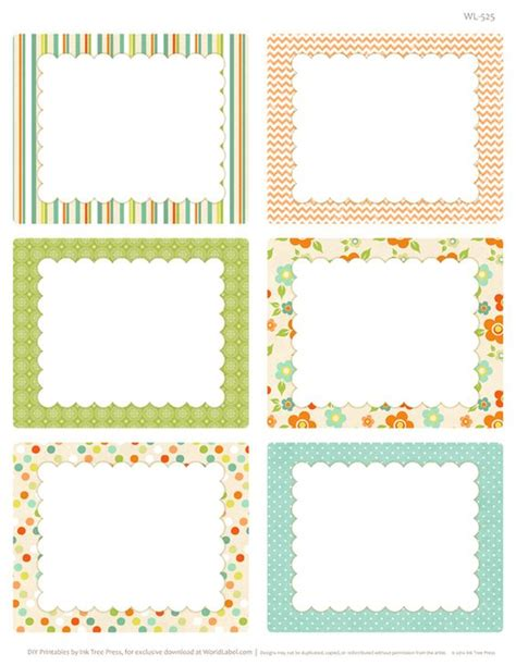 printable easter labels spring has sprung printable easter labels and stickers are