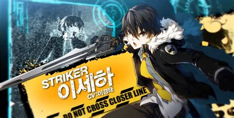 anime action online games closers dimension conflict new anime action mmo