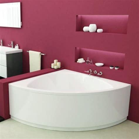 vasche da bagno angolari piccole vasca angolare idromassaggio 140 x 140 cm