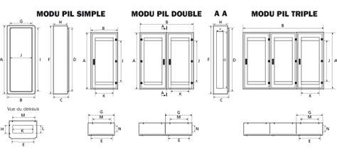 plan armoire electrique armoires et coffrets electrique composites