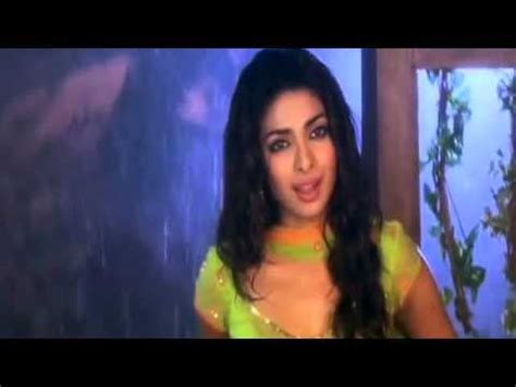 film priyanka chopra sub indonesia barsaat 2005 full movie english subtitle
