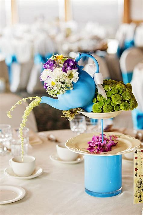 35 vintage teapot and teacup wedding ideas deer pearl