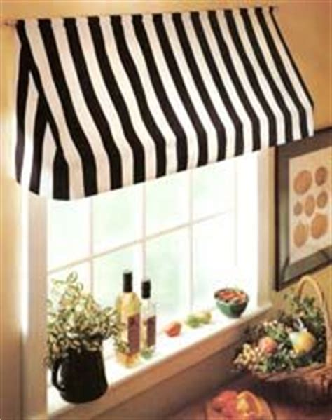 awning pattern interior awnings on pinterest window awnings valances