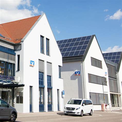 immobilien banken banken in gaimersheim immobilien