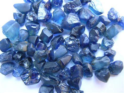 Yakut Ceylon Srilangka sapphire soul beautifulnow
