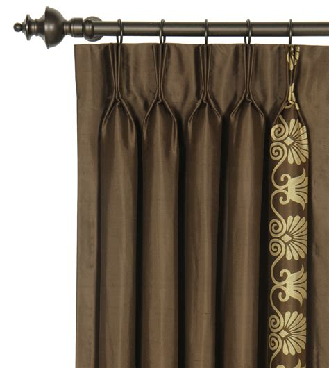 brown and gold curtains brown gold curtains 28 images gold and brown victorian