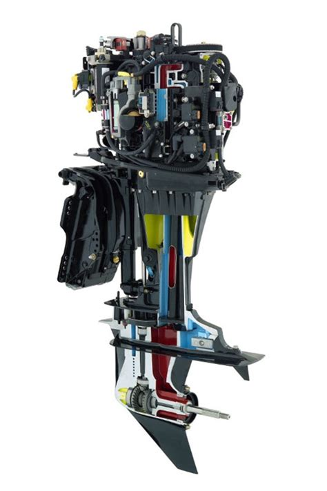 used outboard motors for sale ct mercury 60elpt ct efi 4 stroke 2019 new outboard for sale