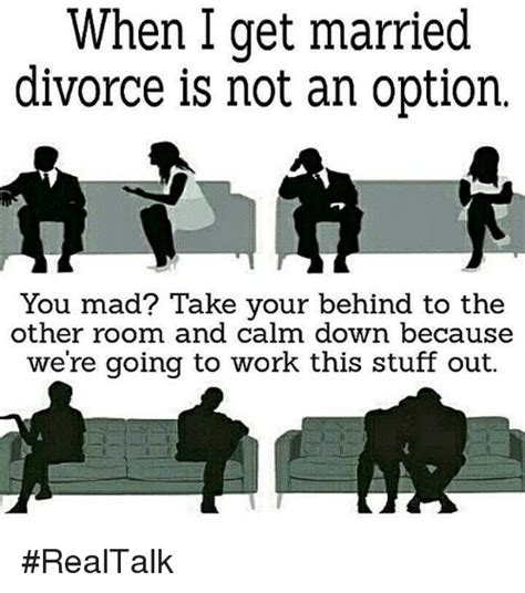 Divorce Meme - funny divorce memes of 2017 on sizzle divorced