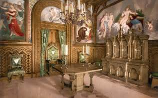 Painting Bedroom Ideas 25 facts about neuschwanstein castle in germany travel