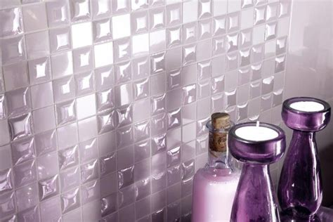 bagni di classe cocktail di ceramiche supergres rivestimenti eleganti e