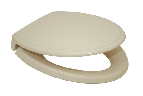 toto toilet seat cover malaysia toto ss154 03 bone softclose elongated closed front toilet