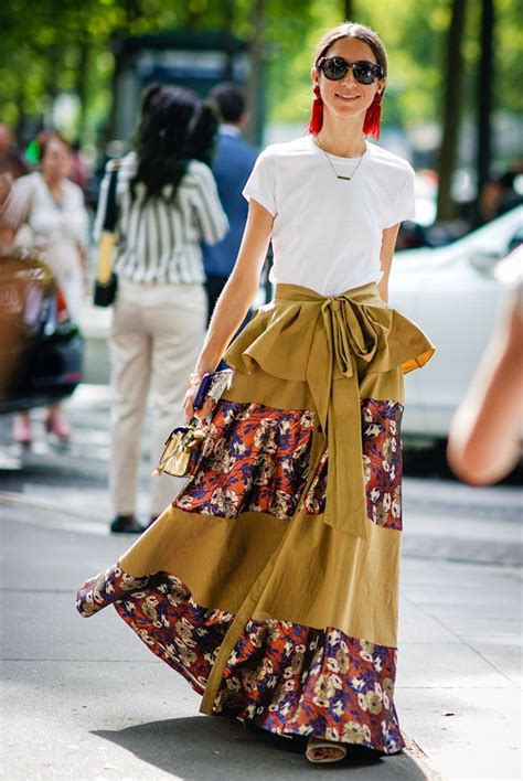 Not So Fab Fashion Week Fumbles by Best 25 Styles Ideas On S