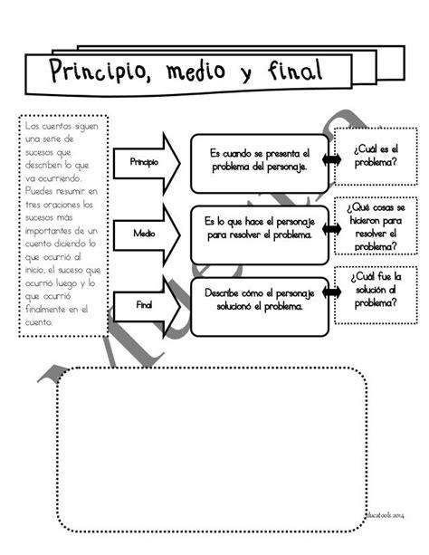 actividad el cuento de memo para primer grado de primaria material cuaderno de trabajo primer grado marinelly pinterest