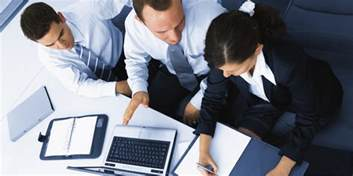 professional business management abma education