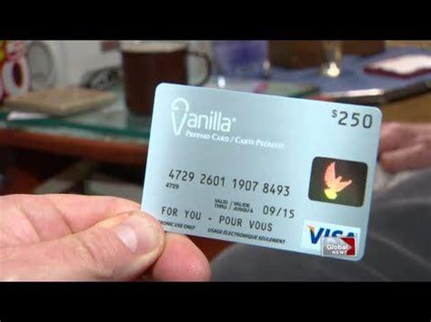 Canada Visa Gift Card - visa gift card expiry canada dominos hyde park ma