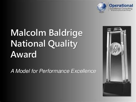 baldrige homepage baldrige national quality program 12 best baldrige criteria images on pinterest business