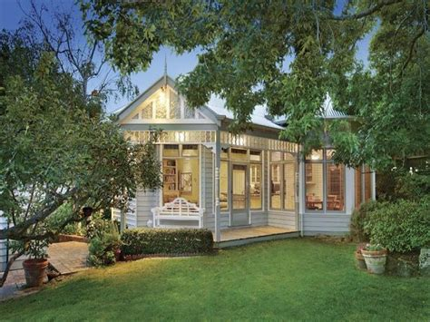 1000 images about edwardian house styles in australia