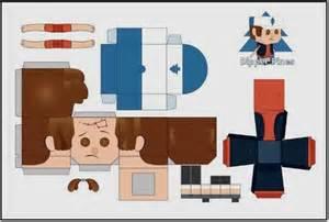 Christmas Cute Dipper Gravity Falls Love » Ideas Home Design