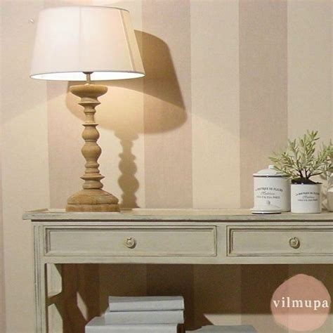 muebles tienda online tiendas online de muebles y decoracion vilmupa