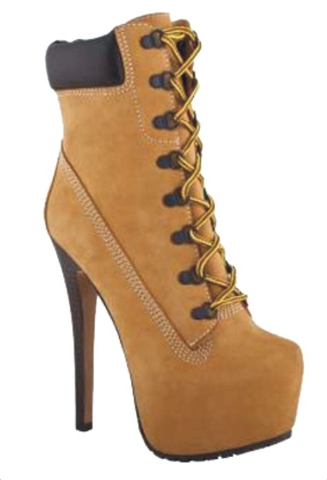 timberland boots for womens high heels timberland heels on the hunt