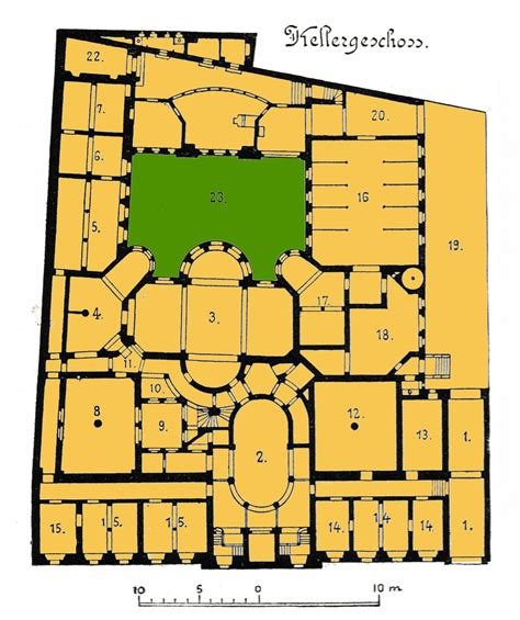 servant quarters floor plans servants quarters wikiwand
