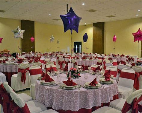 salones para xv aos df salones de fiesta centenario en azcapotzalco