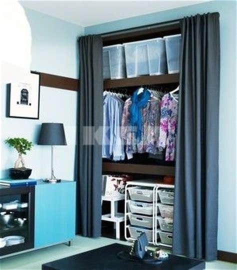 336 best ikea algot images on pinterest ikea algot 17 best images about curtain wardrobe on pinterest