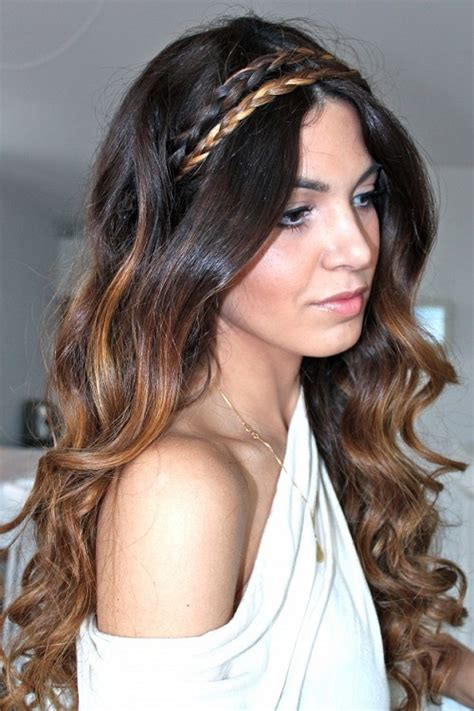 summer hairstyles for long hair braids easy long summer hairstyles for girls new hairstyles