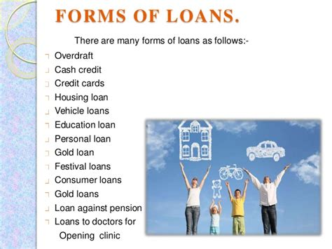 different types of housing loans meaning of housing loan 28 images images baby cats what is a royalty free stock
