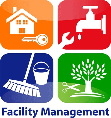 service facilities services e f energy and facility