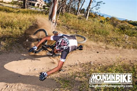 Mountain Bike Sweepstakes 2017 - mountain bike action magazine mba s training with johnny o sweepstakes winners