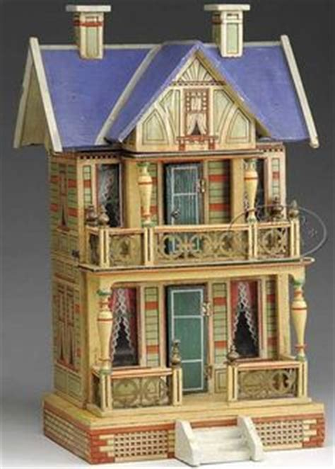 dolls houses for sale on ebay doll houses for sale ebay electronics cars fashion autos weblog