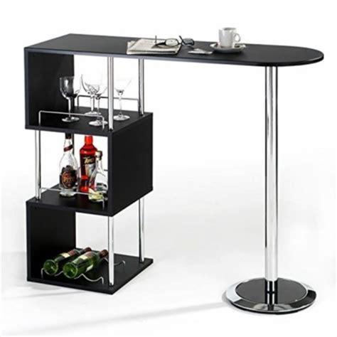 table de bar fly table de bar fly