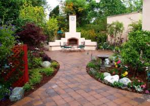Landscape Your Backyard Landscaping Your Backyard Appealing Desert Landscaping