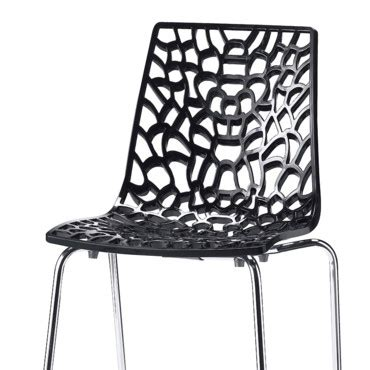chaises conforama soldes table rabattable cuisine chaise de cuisine conforama