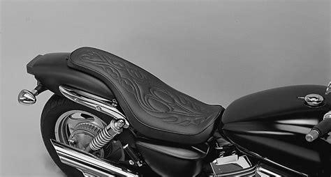 Motorrad Sitzbank Muster by Motorradsitzb 228 Nke F 252 R Honda Vf 750 C Rc 43 Gts Custom