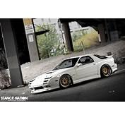 Mazda RX7 Fc Wallpaper  Image 138