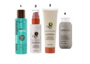 2013 top hair products best hair treatments for fine hair 2013 short hairstyle 2013