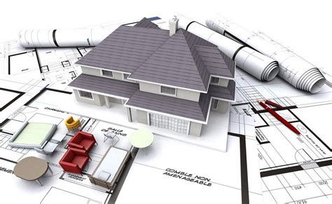 home blueprint design home blueprint wallpaper 3d house free 3d house