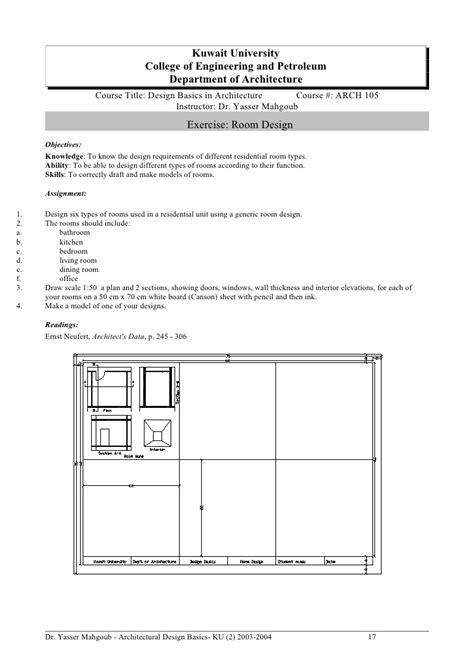 28 best architectural design basics architectural design basics syllabus 2004 architectural