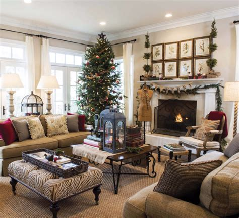 romantic homes decorating 30 romantic home ideas christmas decor galore family