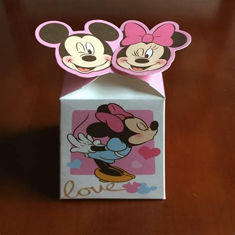 mickey mouse wedding favors ideas buy wholesale mickey mouse wedding favors from