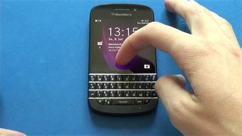 reset blackberry q10 blackberry q10 screenshot hard reset youtube