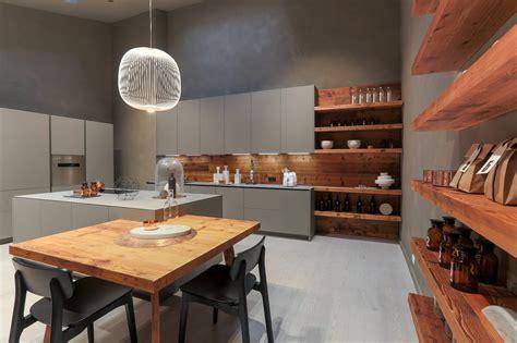 esposizione cucine roma esposizione cucine roma cucina sveva rinnovo with