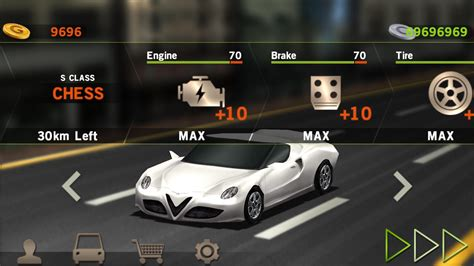 Doctor After Car 1 by Dr Driving Modded Apk V1 36 Loaded With Unlimited Coins