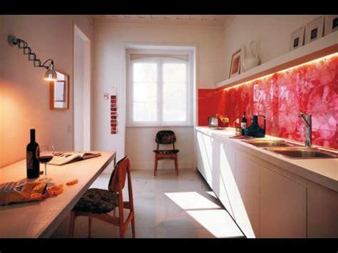 la casa della piastrella galleria piastrelle casa della piastrella torino