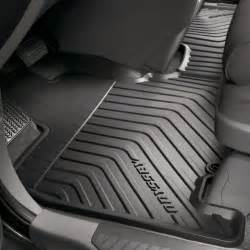 Floor Mats Odyssey 2015 Honda Odyssey Floor Mats 2015 Reviews Prices Ratings