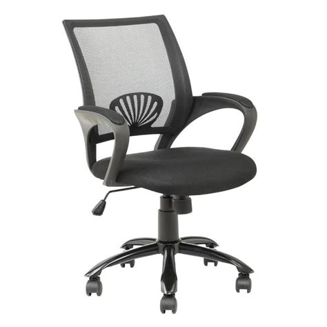 Office Chair Clearance by Ergonomic Office Chair 47 28 Free S H